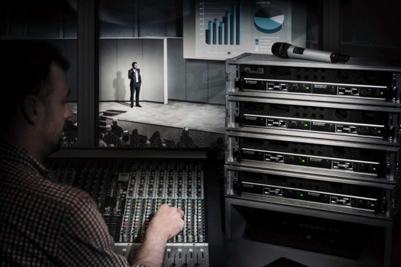 Medientechnik-4